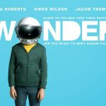 WONDER de Stephen Chbosky [Critique Ciné]