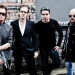 BLACK COUNTRY COMMUNION, premier extrait du nouvel album BCCIV [Actus Metal & Rock]