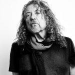 ROBERT PLANT, nouvel album Carry Fire en octobre [Actus Metal et Rock]