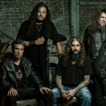 SONS OF APOLLO, Signs Of The Times 1er extrait en écoute [Actus Metal et Rock]