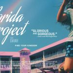 THE FLORIDA PROJECT, un film sur l'enfance qui fera date [Actus Ciné]