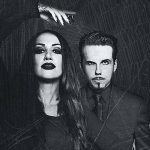 THE HAXANS, premier album Party Monsters en octobre [Actus Metal et Rock]