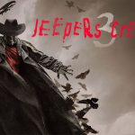 JEEPER CREEPERS 3, bande annonce officielle [Actus Ciné]