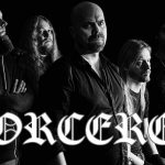 SORCERER, nouvel album The Crowning Of The Fire King en octobre [Actus Metal]