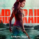 TOMB RAIDER de Roar Uthaug [Critique Ciné]