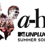 A-HA, nouveau CD/Blu-Ray Live MTV Unplugged – Summer Solstice [Actus Rock]