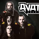 AVATAR, nouvel album Avatar Country en Janvier [Actus Metal]