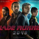 BLADE RUNNER 2049 de Denis Villeneuve [Critique Ciné]