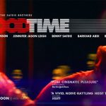 GOOD TIME de Ben et Joshua Safdie [Critique Ciné]
