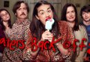 Haters Back Off ! Saison 2