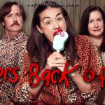 HATERS BACK OFF !, bande annonce de la seconde saison [Actus Séries TV]
