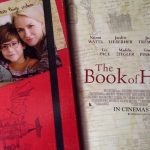 THE BOOK OF HENRY de Colin Trevorrow [Critique DVD]