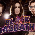 BLACK SABBATH, nouveau CD/DVD/Blu-Ray live The End [Actus Metal]