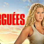 LARGUÉES, le nouveau Amy Schumer direct en DVD [Actus DVD]