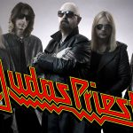JUDAS PRIEST, nouvel album Firepower en mars [Actus Metal]