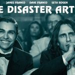 THE DISASTER ARTIST, Golden Globe du meilleur acteur pour James Franco [Actus Ciné]