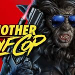 ANOTHER WOLFCOP, sortie directe en DVD