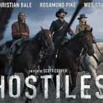 HOSTILES de Scott Cooper [Critique Ciné]