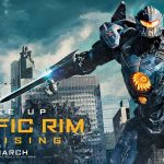 PACIFIC RIM : UPRISING de Steven S. DeKnight [Critique Ciné]