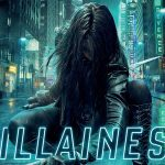 THE VILLAINESS, le nouveau Jeong Byeong-gil en DVD et Blu-Ray Steelbook collector [Actus Blu-Ray et DVD]