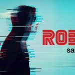 MR. ROBOT, SAISON 3 de Sam Esmail [Critique Série TV]