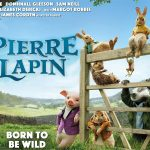 PIERRE LAPIN de Will Gluck [Critique Ciné]