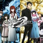 STEINS;GATE 0, l'adaptation animée maintenant sur Wakanim [Actus Séries TV]