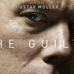 THE GUILTY de Gustav Möller [Critique Ciné]