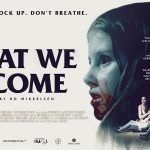 WHAT WE BECOME, le film d'horreur danois en DVD [Actus DVD]