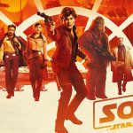 SOLO : A STAR WARS STORY de Ron Howard [Critique Ciné]