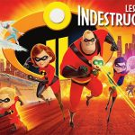 LES INDESTRUCTIBLES 2 de Brad Bird [Critique Ciné]