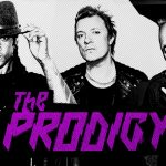 THE PRODIGY, nouvel album « No Tourists » en novembre 2018 [Actus Rock]