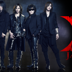 X JAPAN, le documentaire We Are X en coffret collector Blu-Ray + DVD [Actus Metal]