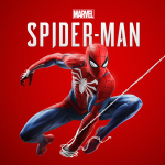 MARVEL's SPIDER-MAN : second DLC Turf Wars : La Guerre Des Gangs maintenant disponible [Actus Jeux Vidéo]