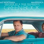 GREEN BOOK : SUR LES ROUTES DU SUD de Peter Farrelly [Critique Ciné]