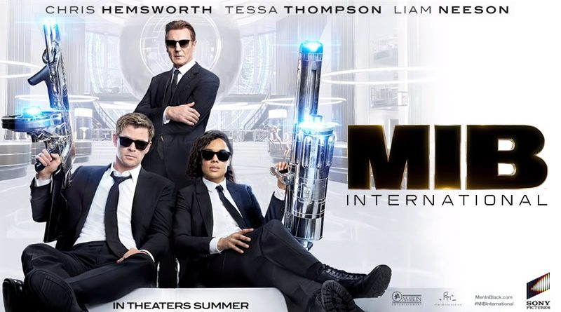 men in black: international - photo #21