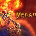 MEGADETH, nouveau Best Of  « Warheads On Foreheads » en mars [Actus Metal]