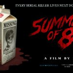 SUMMER OF 84, un thriller  à l'esprit 80's en Blu-Ray et DVD [Actus Blu-Ray et DVD]