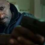 BASTILLE DAY, Idris Elba en Agent de la CIA [Actus Ciné]