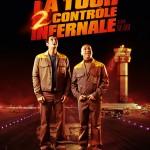 Critique Ciné : LA TOUR 2 CONTRÔLE INFERNALE de Eric Judor