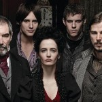 PENNY DREADFUL, la saison 2 en Blu-Ray et DVD [Actus Blu-Ray et DVD]