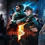 RESIDENT EVIL, Remasterisation des épisodes 4, 5 et 6 [Actus Jeux Vidéo]