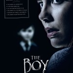 Critique Ciné : THE BOY de William Brent Bell
