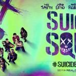 SUICIDE SQUAD, version longue et boîtier Steelbook pour le Blu-Ray [Actus Blu-Ray et DVD]