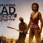 THE WALKING DEAD : MICHONE, une vidéo preview pour le spin of de Telltale Games [Actus Jeux Vidéo]
