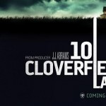 10 CLOVERFIELD LANE de Dan Trachtenberg [Critique Ciné]