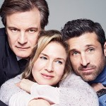 BRIDGET JONES BABY de Sharon Maguire [Critique Ciné]