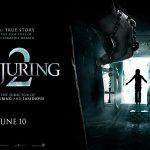 CONJURING 2 : LE CAS ENFIELD de James Wan [Critique Ciné]