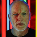DAVID GILMOUR, clip officiel de In Any Tongue [Actus Métal & Rock]