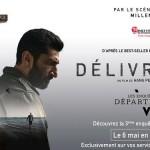 LES ENQUÊTES DU DEPARTEMENT V : DELIVRANCE, bande annonce officielle [Actus Ciné]